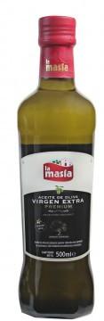 Premium Extra Virgin