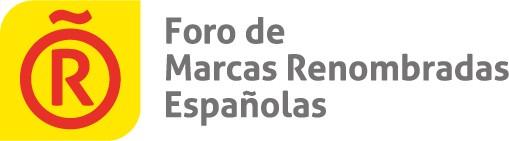 2012-09-13-FMRE-Logotipo-espan¦âol